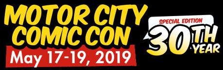 motorcity_comiccon_2019_logo_v2