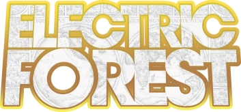 electricforestvector